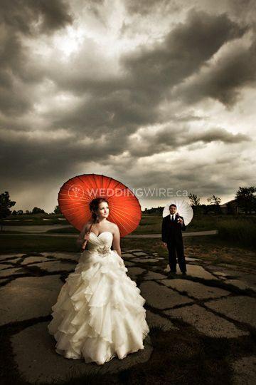 wedding_photography_toronto.jpg