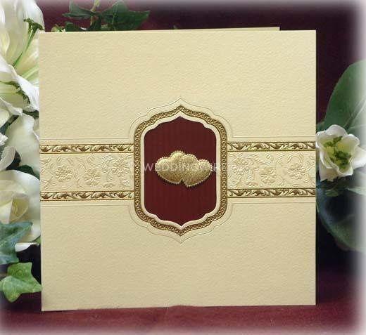 Photos Of Shadi Cards