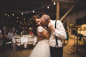 Dragana Paramentic - Mindful Wedding Photography