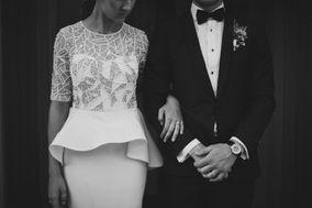 WHITEWALL Weddings