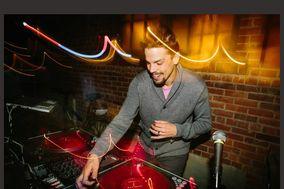 Goodword DJ Services