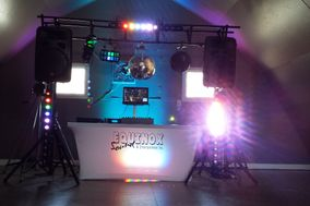 Equinox Sound & Entertainment