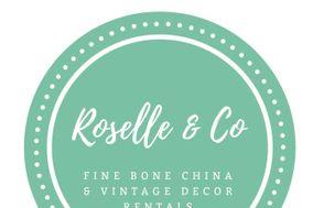 Roselle & Co.