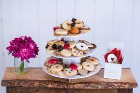 Tafeli Gourmet Cookies
