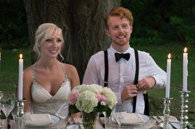 Chantilly Weddings and Events