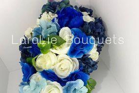 Laralie Bouquets