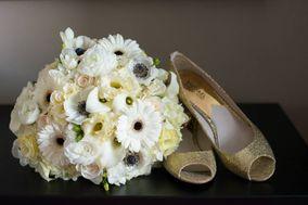 KT Floral Design