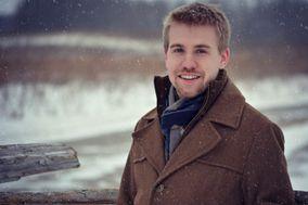 Bryce Moore