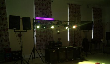 DJ Dave Services