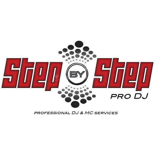 Stepbysteplogo