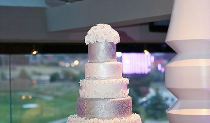 Cake Me Home 1