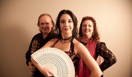 Ritmo Flamenco 1