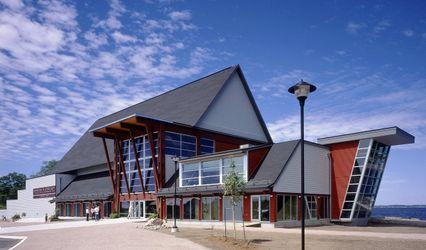 The Stockey Centre