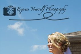 Express Yourself Photography
