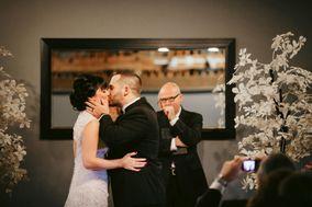 Kettle Creek Weddings