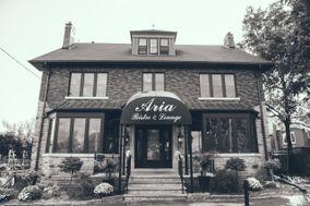 Aria Bistro & Lounge