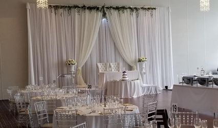 Source Wedding and Party Service 1