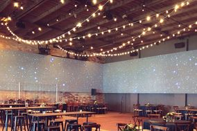 Tannery Event Centre