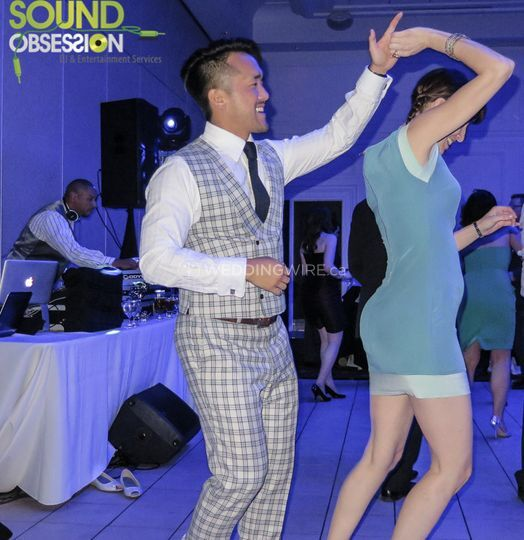 Ray & Stace 2 Sound Obsession Dj & Entertainement Oakville_.jpg