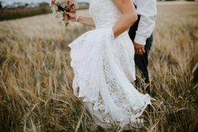 Nicole Davidson Photography