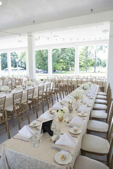 LaSalle Banquet Centre