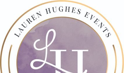 Lauren Hughes Events Co.