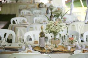 Bride's Butler