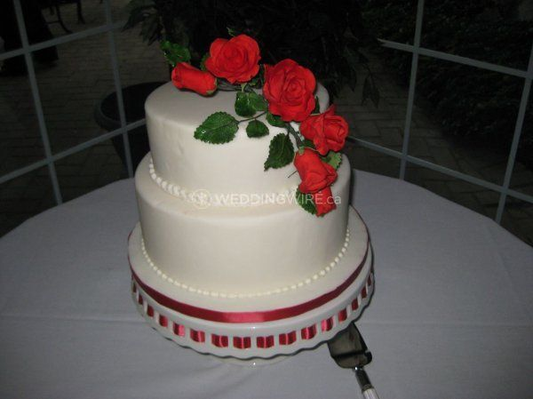 wedding cakes mn mn cake boutique 25040