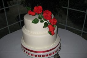 MN Cake Boutique