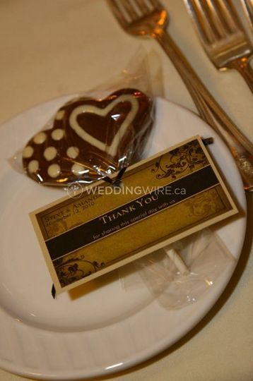 Envy By Design Wedding Special Event Planning