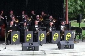 Bruce James Orchestra