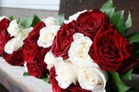 Erin Mills Florist & Gifts