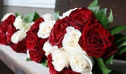 Erin Mills Florist & Gifts 1