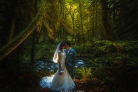 JamesX Wedding Photography