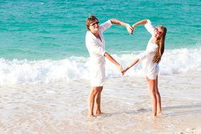 Tina Shank - Romantic Planet Vacations