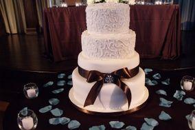 Cakes By Carmela