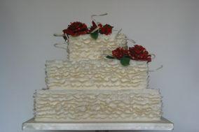 Jolis Cakes