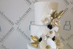 Fabulous Cakes & Confections