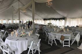Wayside Dining Lounge