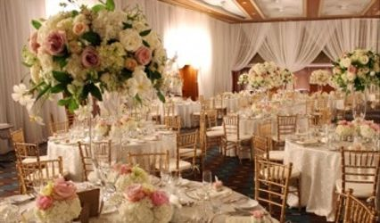 Wedding Belles Decor