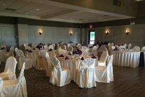 Flamborough Hills Banquet and Conference Centre