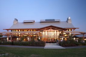 Riverway Clubhouse