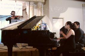 Toronto Wedding Musicians
