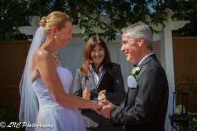 Wedding Ceremony Ottawa