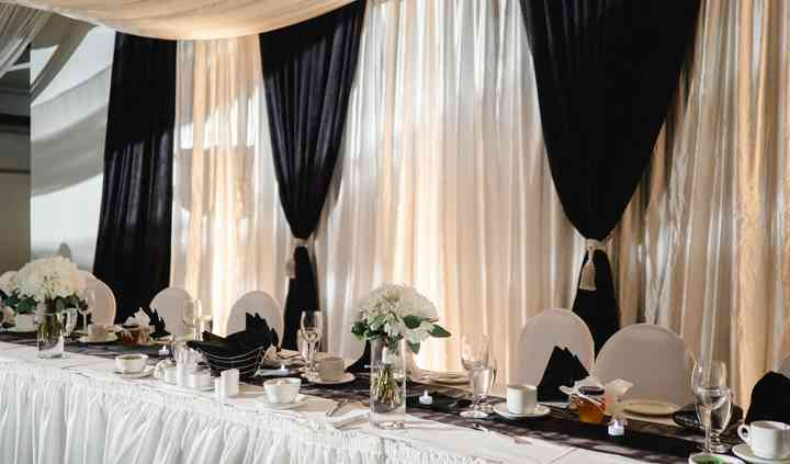Ramada Kingston Hotel & Conference Centre