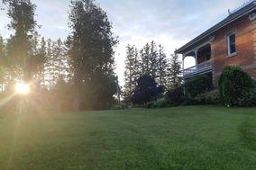 Abernant Farm