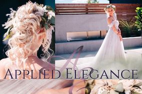 Applied Elegance