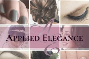 Applied Elegance