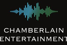 Chamberlain Entertainment