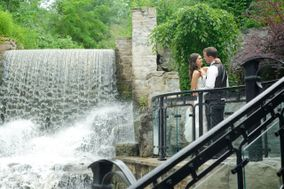 Ancaster Mill